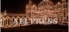 Malam Tujuh Likur, Tradisi Ramadhan Masyarakat Riau