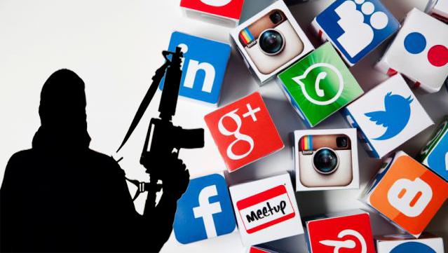 Ali Ashgar: Cara Baru Rekrutmen Teroris, Lewat Medsos