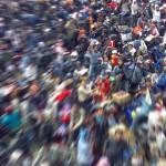 Potensi Pemudik Kembali ke Jakarta