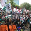 Quds-day-Semarang