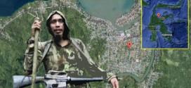 Ali Asghar: Santoso Tewas Bukan Berarti Teror Berakhir