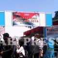 Job-Fair-Jawa-Tengah