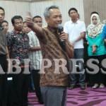 Rehabilitasi Sosial Menuju Indonesia Bebas Lokalisasi