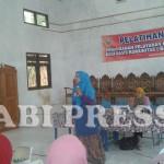 Memutus Siklus KDRT dengan Pelatihan Basis Komunitas (Baskom)