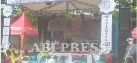 Tingkatkan Layanan, Polantas Banjarnegara Siap Antar STNK dan BPKB ke Rumah Warga