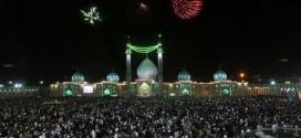 Umur Panjang Imam Mahdi Menurut Ayat dan Riwayat
