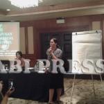 Azriana, Ketua KOMNAS Perempuan: Kekerasan Seksual adalah Masalah Budaya