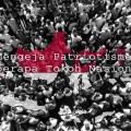 Patriotisme, Tokoh Nasional, Tokoh indonesia