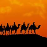 Tahun Baru Hijriyah: Sudahkah Kita Merenung?