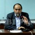 STFI Sadra, Hasan Rahim Pour Azqadi, Perempuan, Hukum Islam