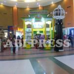 Kalbar Smesco Expo 2016 Pamerkan Produk Unggulan UMKM Nusantara