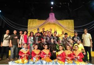 pementasan-teater-panglima-akbar-upaya-pelestarian-kesenian-mendu-dan-apresiasi-terhadap-seniman-melayu-2