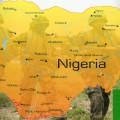 Tentara Nigeria, Tembaki, Muslim Syiah