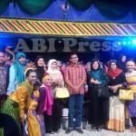 32 Tahun Kiprah Sanggar Bougenville Lestarikan Budaya dan Ukir Prestasi