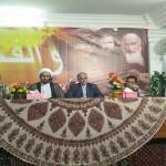 Kemajuan Iran Pasca Revolusi Islam