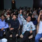 Komunitas Pemuda Nusantara Menggelar Pena Award Kedua