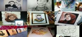 Belajar Menghargai Perbedaan dari Seniman Lukis