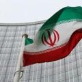 20170302bendera-iran-001xx