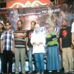 KontraS Surabaya: Pemerintah belum Temukan Solusi Pemulangan Pengungsi Syiah Sampang