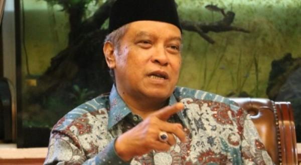 Said Aqil: Pentingnya Hijrah Islam dan Peradaban
