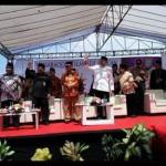 Gelorakan Cinta Al-Qur'an, Pemkab Tangerang Gelar MTQ Tingkat Kabupaten