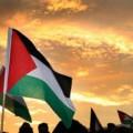 palestina-_140128172624-596