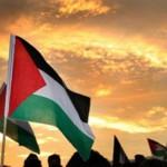 Catatan Akhir Ramadan Perlawanan Palestina