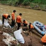 ABI Rescue Turut Serta dalam Peluncuran Kawasan Ekoriparian Ciliwung