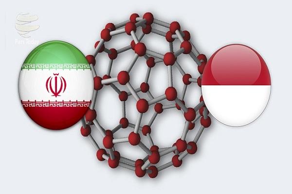 Indonesia-Iran Jalin Kerjasama di Bidang Teknologi Nano