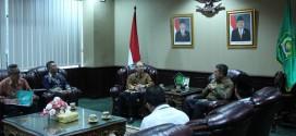 Dubes: Iraq Nilai Indonesia Sukses Rangkul Perbedaan