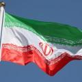 Atlet Iran jadi1