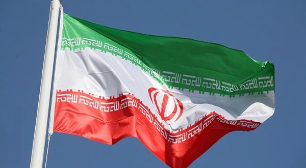 Atlet Tenis Meja Iran Tolak Tanding dengan Israel