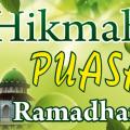 Hikmah-Menjalankan-Puasa-Ramadhan