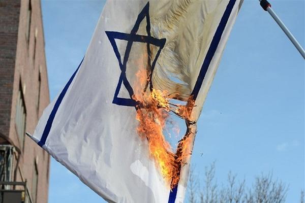 Rudal Hizbullah, Ancaman Terbesar Israel