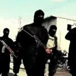 Langkah Antisipasi Mencegah ISIS Menurut Anggota DPR