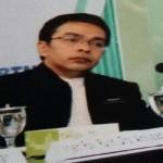 Soekarno-Hatta dan Idealisme Pancasila
