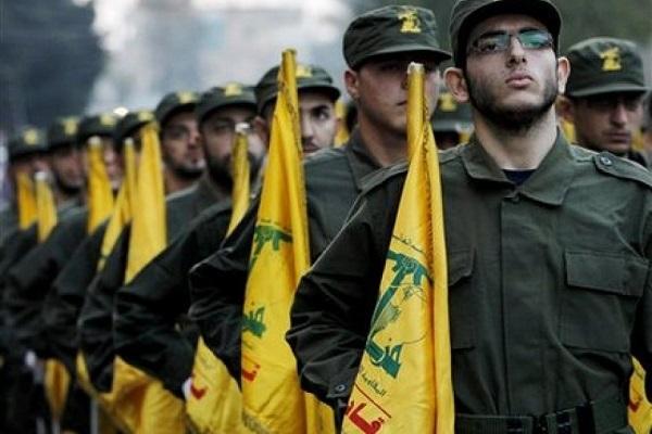 Israel Lakukan Persiapan Perang Melawan Hizbullah