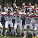 Demi Palestina, Tim Olahraga Iran Menolak Berhadapan dengan Tim Israel