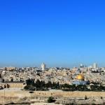 20170721aqsa_yerusalem