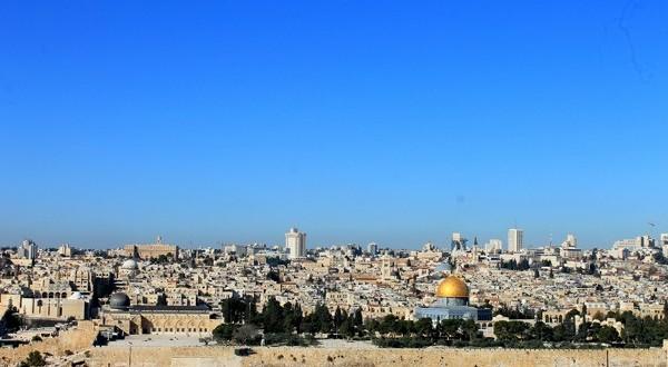 PNA Serukan Persatuan dengan HAMAS di Tengah Kemelut Jerusalem