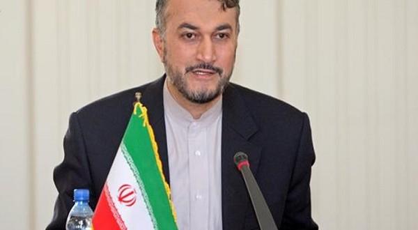 Iran Desak Persatuan Umat Islam Lawan Israel