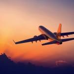 Tips Bepergian ke Luar Negeri