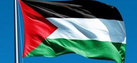 Para Pejuang Palestina Ucapkan Terima Kasih untuk Iran