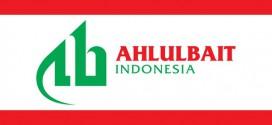 Pernyataan Sikap Ormas Islam Ahlulbait Indonesia (ABI) tentang Kebrutalan Rezim Zionis di Masjid Al-Aqsa