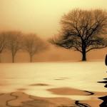 Tegar dalam Memperjuangkan Keyakinan