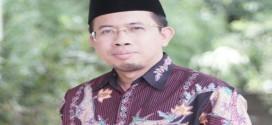 Penjelasan tentang Dugaan Kesalahan Terjemah Al Quran Kementerian Agama