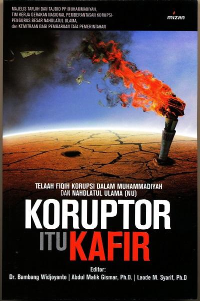 koruptor-itu-kafir