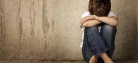 Psikolog: Pelaku Bully Kurang Pendidikan Toleransi
