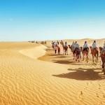 Kajian – Menjawab Keraguan tentang Kemusyrikan Ayah Nabi Ibrahim