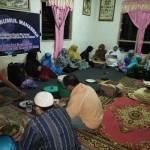 Yaumul Mahabbah di Sulawesi Selatan